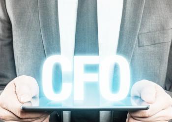 CFO-sevice