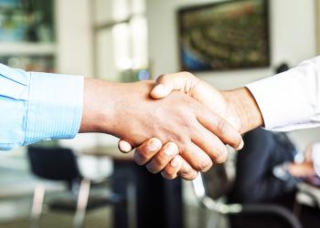 Mergers-&-Acquisitions-blog