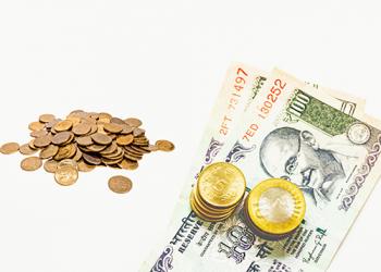 Indian-Subsidiary-Accounting